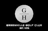 Member's Portal